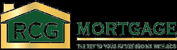 RCG Mortgage